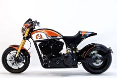 ARCH Tritone KRGT-1 Arch Motorcycle, Motorcycle Companies, Cars And Motorcycles, Motorbikes, Bikers, Vehicles, American, Blog, Motorcycles