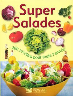 Super Salades null http://www.amazon.ca/dp/2709817233/ref=cm_sw_r_pi_dp_vxsZub029R6NH