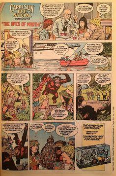 Chris is on Infinite Earths: Wonder Woman (vol.2) #20 (1988)