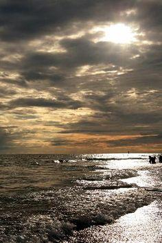 Siesta Key Beach, photo by HomeSlice Photography