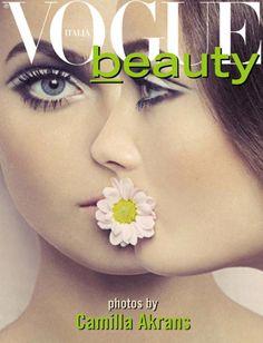 vogue-beauty