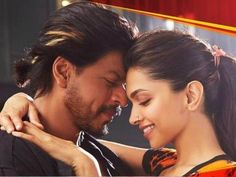 'Manwa Laage' Crosses Two Million Views in Just 48 Hours