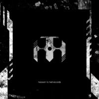Luke Creed - Hazard - HTH020A by HEAVEN TO HELL on SoundCloud