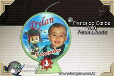 vela-personalizada-com-paviomágico-no-tema-piratas-do-caribe