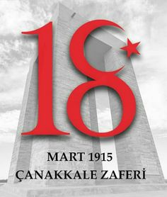 Special Day, 18th, Symbols, Letters, History, School, Decor, Historia, Decoration