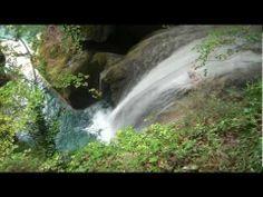 """*VIDEO : CASCADA DEL TUBO: El Nacedero del Río Urederra  es """"El Paraíso del Agua""""  Una Reserva Natural de Bosques  Naturaleza y Agua  *Ruta a las Cascadas de Baquedano: http://nacedero-rio-urederra.blogspot.com.es/p/ruta-cascadas-baquedano.html   *Web Nacedero Urederra:  http://nacedero-rio-urederra.blogspot.com   *Casas Rurales Nacedero Río Urederra: http://www.casaruralnavarra-ubasaurederra.com  *Restaurantes  Nacedero Urederra:  http://restaurantefaustina-nacederourederra.blogspot.com.es"""