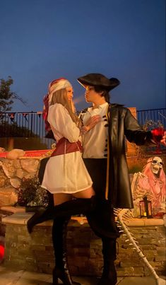 Snap Girls, Fall In Luv, The Love Club, Bae Goals, Loren Gray, Ulzzang Couple, Cosplay, Young Love, Couple Halloween Costumes