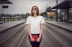 2014 shop it online on www. L Icon, Ethical Fashion Brands, Summer 2014, Shirt Dress, T Shirt, Cotton, Handmade, Shopping, Tops