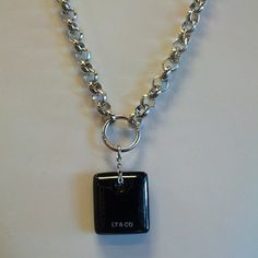 Can t go wrong with black and silver...at Splurges Boutique today!