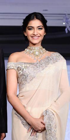Sonam Kapoor 2013