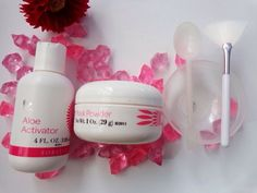 sonya skin care forever living products review - Szukaj w Google