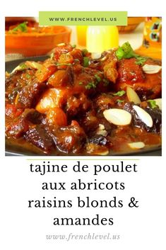 Raisin, Chicken Wings, Food And Drink, Menu, Vegan, Diners, Olives, Desserts, Recipes