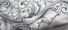 Projects « Lurth Engraving