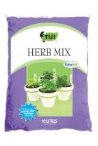 Tui Herb Mix | Tui Garden
