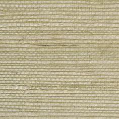 Designers Guild - Whitewell Collection - Kelston Wallpaper - P512/04 Driftwood