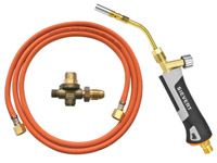 Sievert Professional Torch Kit