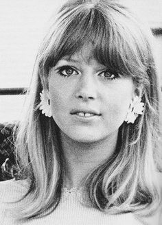 1000+ ideas about Pattie Boyd on Pinterest | Marianne Faithfull ...