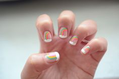 fatjunkie nail art