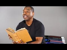 """""""In some ways, we are all each other's consequences."""" 