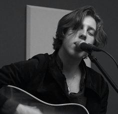 Find images and videos about catfish and the bottlemen, van mccann and catb on We Heart It - the app to get lost in what you love. Catfish And The Bottlemen Lyrics, Ryan Evans, Music Mood, Perfect People, Alternative Music, Music Is Life, Celebrity Crush, Cool Bands, Beautiful Men