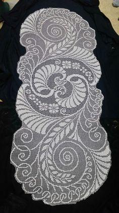 Wonderful Images Crochet baby girl patterns Suggestions Baby CROCHET PATTERN, Baptism baby girl dress pattern, Christening dress for baby girl, month, Filet Crochet Charts, Crochet Doily Patterns, Crochet Motif, Crochet Doilies, Crochet Lace, Free Crochet, Crochet Table Runner, Crochet Tablecloth, Baby Girl Dress Patterns