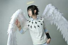 Sasuke Uchiha, Naruto Shippuden, Boruto, Sasuke Cosplay, Long Sleeve, Anime, Photos, How To Wear, Women