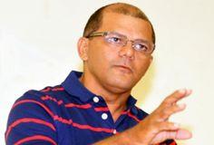 Marcos Silva repudia ameaça de demissões na GM de São José dos Campos-SP