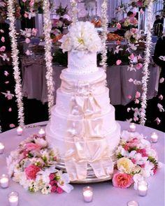 Wedding cakes corinth ms police