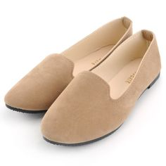 UK-Womens-Ballerina-Ballet-Dolly-Pumps-Ladies-Work-Flats-Loafers-Shoes-Sizes