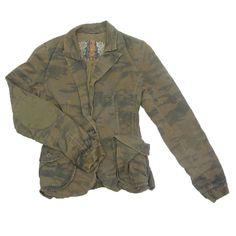 Freeman T. Porter   too-short - Troc et vente de vêtements d'occasion pour…
