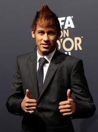 Best Player of The World By http://Soldoutfootballtickets.blogspot.com