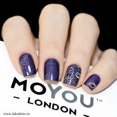 MoYou London Scandi 01