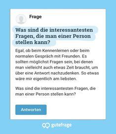 think, erster kontakt online dating opinion you
