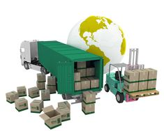 Jumbo Courier is a one stop name for the best courier services in India for any kind of consignment to deliver anywhere in India on-time and without spending extra amount of money.