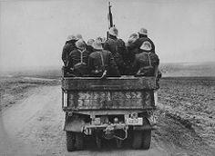 Romanian Army truck ww2, pin by Paolo Marzioli