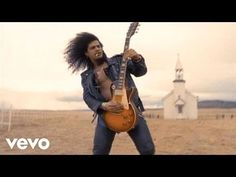 Guns N' Roses - November Rain Album: Use Your Illusion I Released: 1991 Awards: MTV Video Music Award for Best Cinematography Shawn Frank Guns N Roses, Bon Jovi, Mtv, Creedence Clearwater Revival, Pop Rock, Rock And Roll, Playlists, Kinds Of Music, My Music