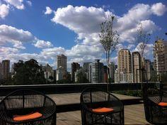 São Paulo JK Iguatemi