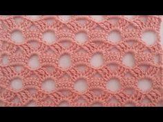 Fashion and Lifestyle Crochet Daisy, Crochet Tunic, Crochet Doilies, Crochet Stitches, Crochet Flowers, Knitting Patterns, Crochet Patterns, Crocodile Stitch, Crochet Toddler