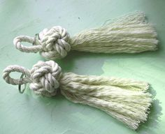 6 strand crown knot - Google 검색