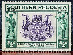Southern+Rhodesia+1940