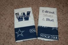 Personalized baby boy gown and hat set dallas cowboys baby newborn personalized baby boy gown and hat set dallas cowboys baby newborn gown baby cowboys outfit baby baby boy gowns cowboy outfits and dallas cowboys negle Choice Image