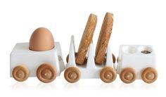 Raňajkový EXPRESS | pekná domácnosť