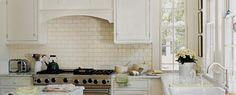 muurtegels keuken - Google zoeken