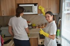 End of Tenancy Cleaning London you can book from our professional cleaning company 24/7 a week. Our services are 100% guarantee. Give us a call now!