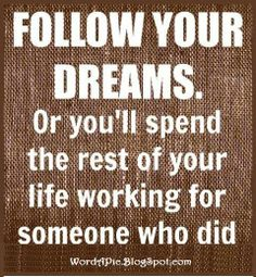 Life After Work Quotes, Quotations & Sayings 2019 Motivational Quotes For Students, Best Motivational Quotes, Best Quotes, Inspirational Quotes, Motivational Thoughts, Unique Quotes, Motivational Pictures, Uplifting Quotes, Dream Quotes