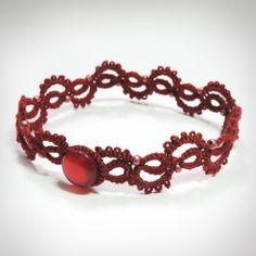 Para usar no dia a dia, nada como esta pulseira versátil, que se harmoniza em qualquer produção e pode ser combinada com outras pulseiras!
