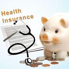 https://www.comparethetiger.com/insurance/affordablehealthinsurancenewyork health insurance new york