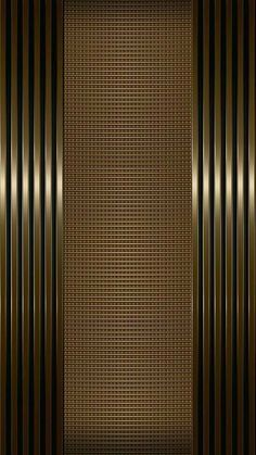 Phone Wallpaper Design, Cellphone Wallpaper, Galaxy Wallpaper, Screen Wallpaper, Designer Wallpaper, Wallpaper Backgrounds, Iphone Wallpaper, Mobile Wallpaper, Gold Wallpaper Phone