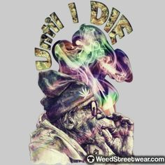 #kush #ganja #cannabis #thc #hightimes #highlife #cannabiscommunity #highsociety #weedstagram #weed #dabs #hippie #stoner #marijuana #dank