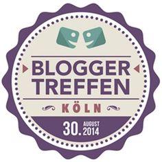 Mein erstes Bloggertreffen – So schön und inspirierend kann es sein andere Blogger zu treffen.